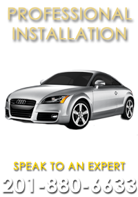 Transmission Installation Bergen County, NJ - Installation CTA