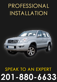 Transmission Replacement Bergen County, NJ - Installation CTA
